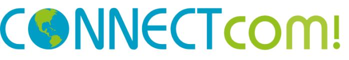 CONNECTcom GmbH